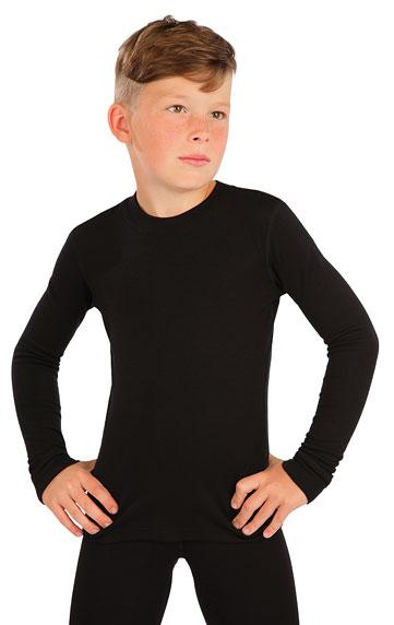 Detské oblečenie > Funkčné termo tričko detské. 7A246