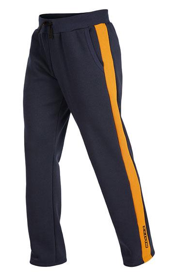 Pánske športové oblečenie > Tepláky pánske dlhé. 7A310