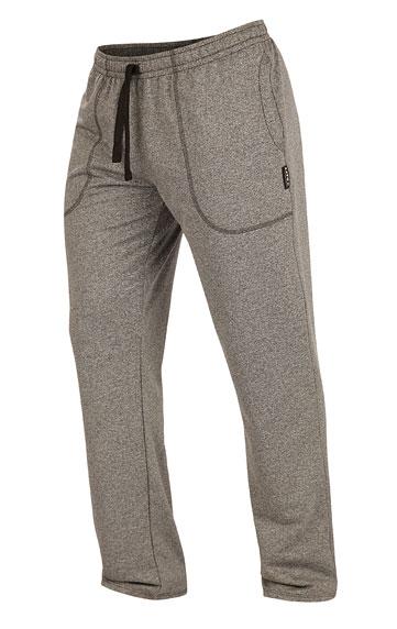 Pánske športové oblečenie > Tepláky pánske dlhé. 7A325