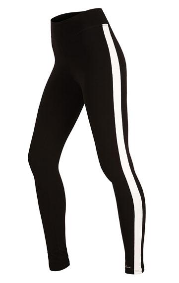 Fitness oblečenie > Legíny dámske dlhé. 7A341