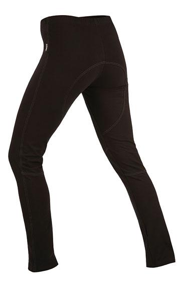 Fitness oblečenie > Legíny dámske dlhé. 7A342