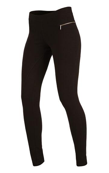 Fitness oblečenie > Legíny dámske dlhé. 7A343