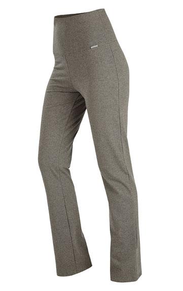 Fitness oblečenie > Legíny dámske dlhé. 7A351