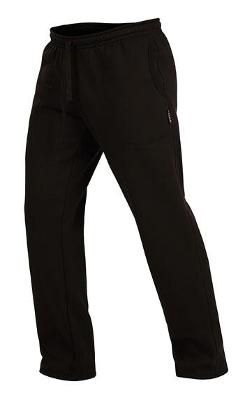 Pánske športové oblečenie > Tepláky pánske dlhé. 7A355