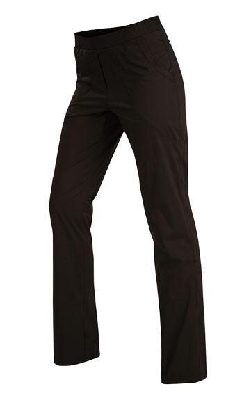 Športové nohavice, tepláky, kraťasy > Nohavice dámske dlhé. 7A381