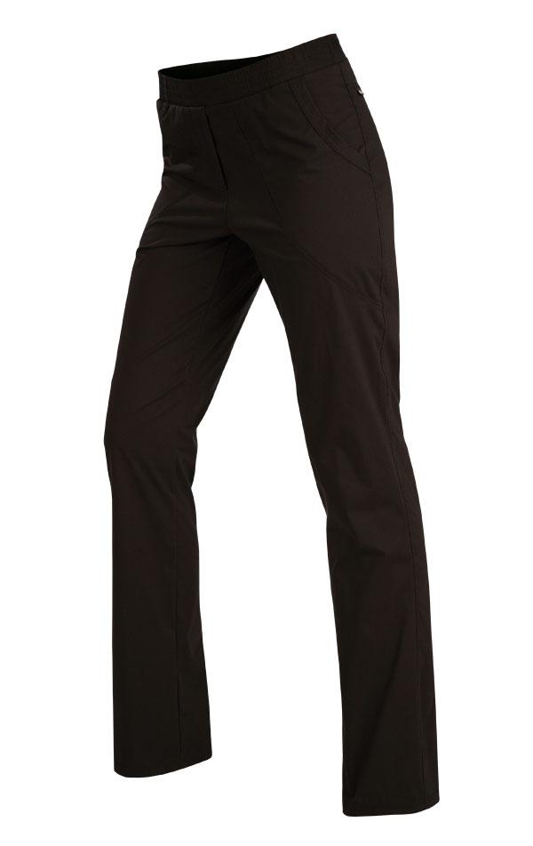 Nohavice dámske dlhé. 7A381 | Športové nohavice, tepláky, kraťasy LITEX