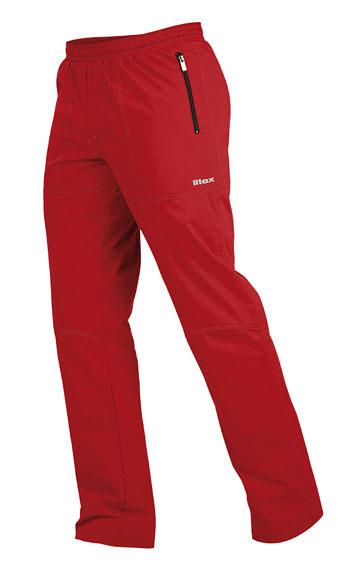 Pánske športové oblečenie > Nohavice pánske dlhé. 7A392