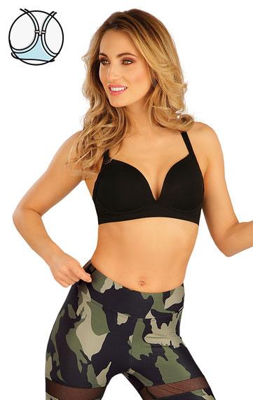 Fitness oblečenie > Športová podprsenka. 7A425