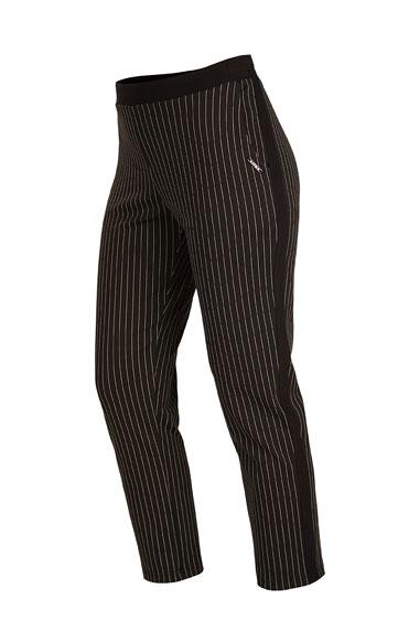 Legíny, nohavice, kraťasy > Nohavice dámske v 7/8 dĺžke. 7B055