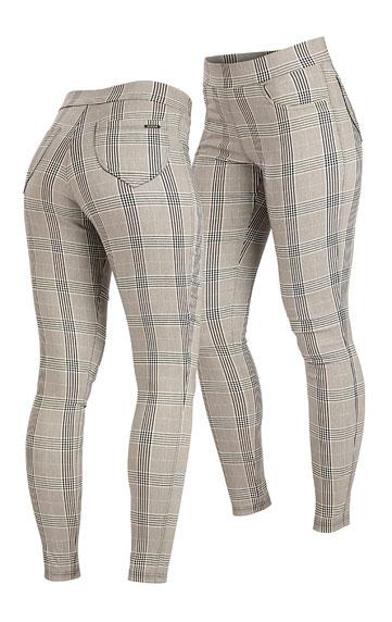 Legíny, nohavice, kraťasy > Nohavice dámske dlhé. 7B059