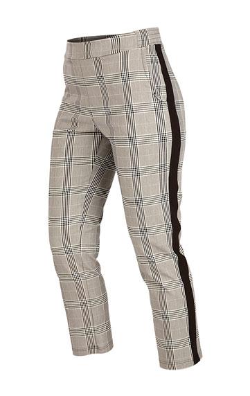 Legíny, nohavice, kraťasy > Nohavice dámske v 7/8 dĺžke. 7B060