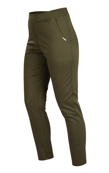 Legíny, nohavice, kraťasy > Nohavice dámske. 7B065