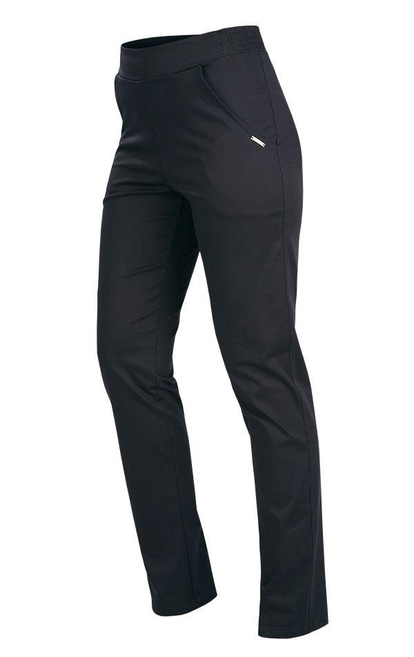 Nohavice dámske dlhé. 7B068 | Legíny, nohavice, kraťasy LITEX