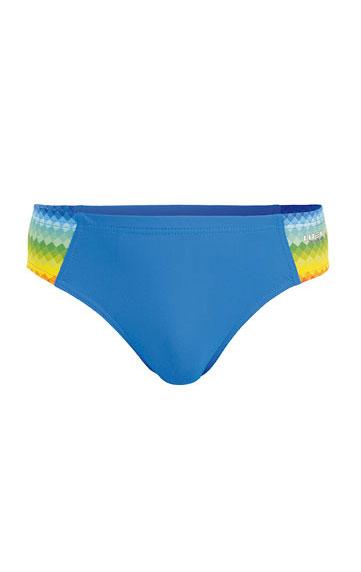 Pánske plavky - zľava > Chlapčenské plavky klasické. 93609
