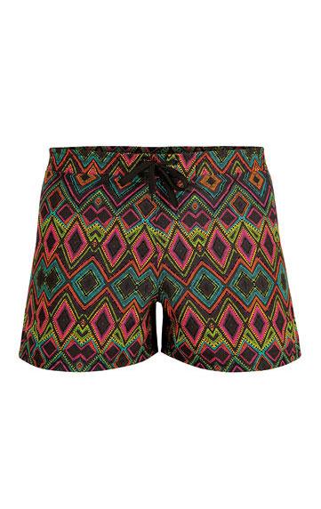 Pánske plavky - zľava > Pánske kúpacie šortky. 93659