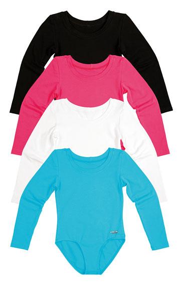 Detské oblečenie > Gymnastický dres detský. 99416