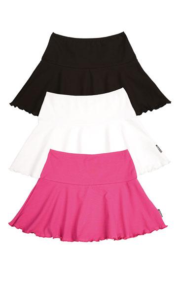 Detské oblečenie > Sukienka detská. 99427