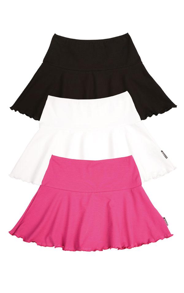 Sukienka detská. 99427 | Detské oblečenie LITEX