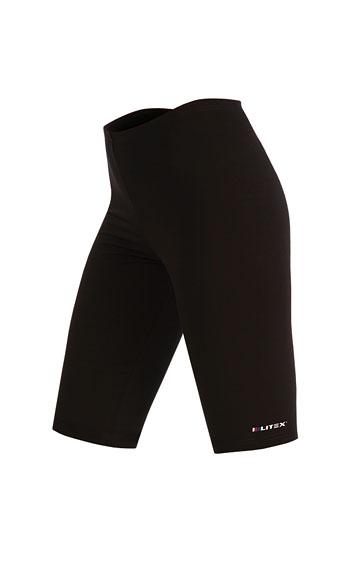 Bežecké oblečenie > Legíny dámske nad kolená. 99430