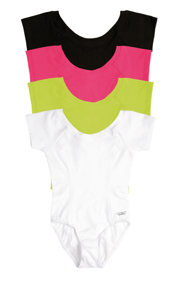 Gymnastický dres detský. 99440 | Detské oblečenie LITEX