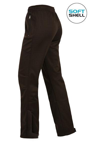 Nohavice zateplené, nohavice softshellové > Nohavice softshellové. 99476