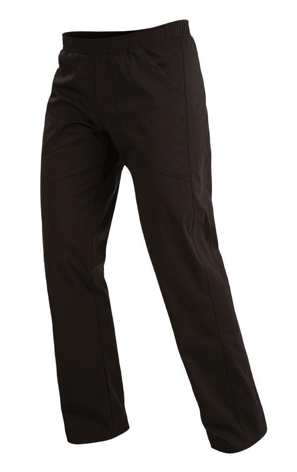 Nohavice pánske dlhé. 99550   Nohavice, tepláky, kraťasy LITEX