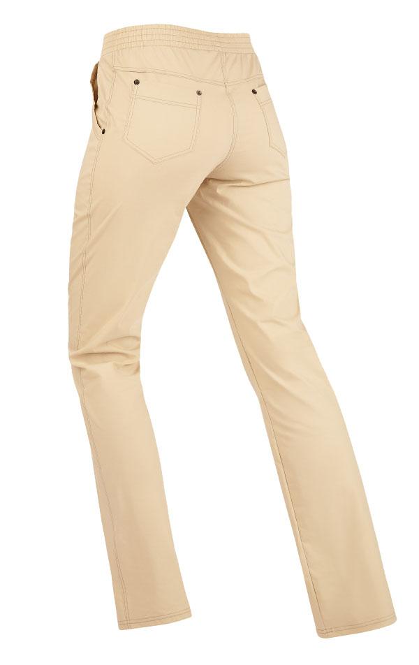 Nohavice dámske dlhé. 99565 | Nohavice Microtec LITEX