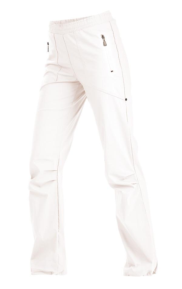 Nohavice dámske dlhé do pásu. 99585 | Športové nohavice, tepláky, kraťasy LITEX