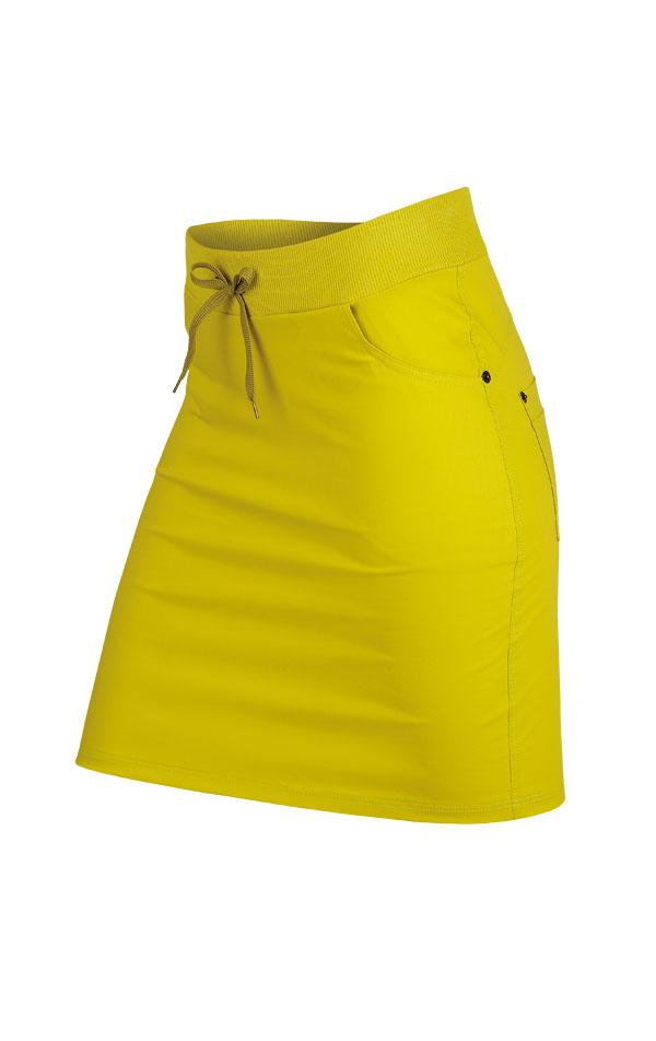 Sukňa športová. 99588 | Šaty, sukne, tuniky LITEX