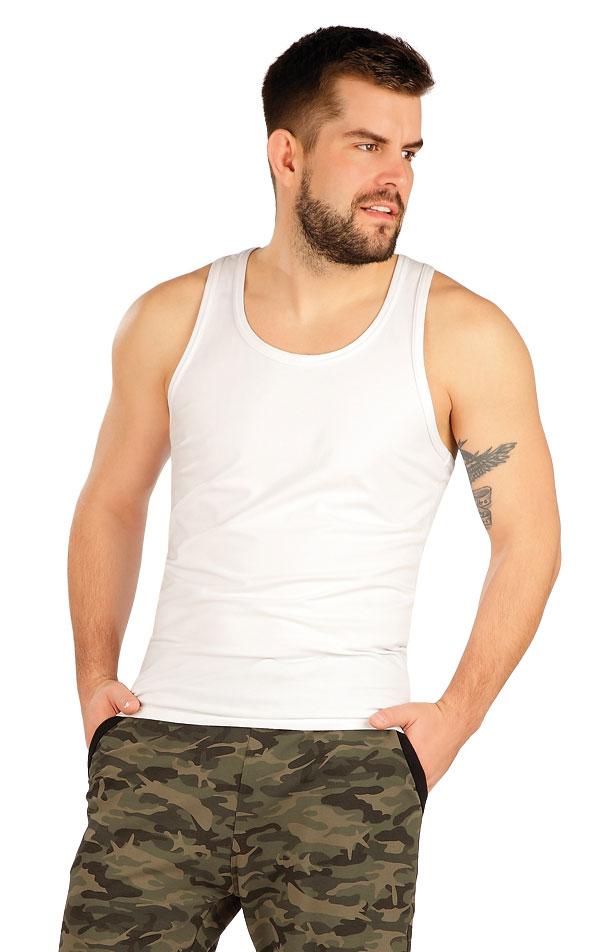 Tielko pánske. 99594 | Pánske oblečenie LITEX