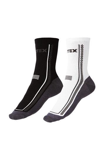 Ponožky > Ponožky. 99615
