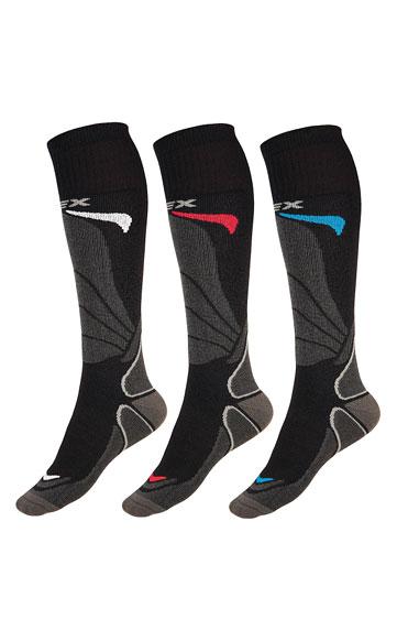 Ponožky > Lyžiarske podkolienky. 99640