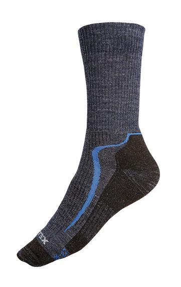 Ponožky > Športové ponožky. 99645
