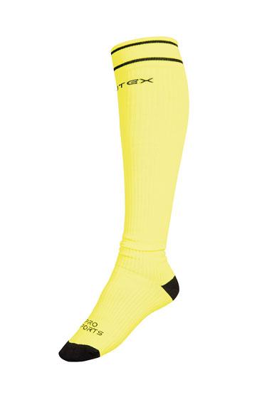 Ponožky > Športové kompresné podkolienky. 99652