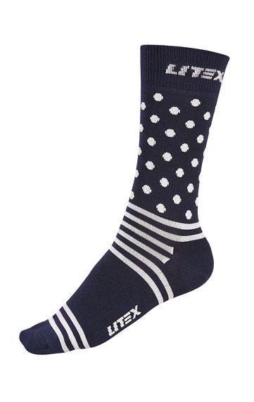 Ponožky > Dizajnové ponožky. 99663