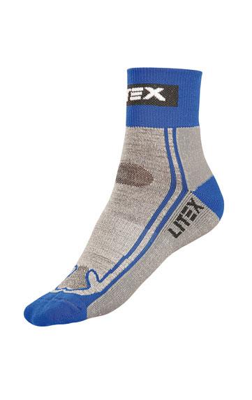 Ponožky > Športové ponožky. 99668