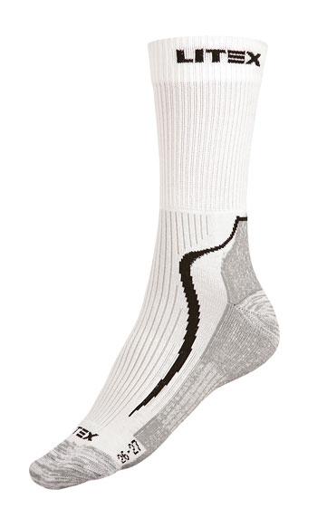 Ponožky > Outdoor ponožky. 99670