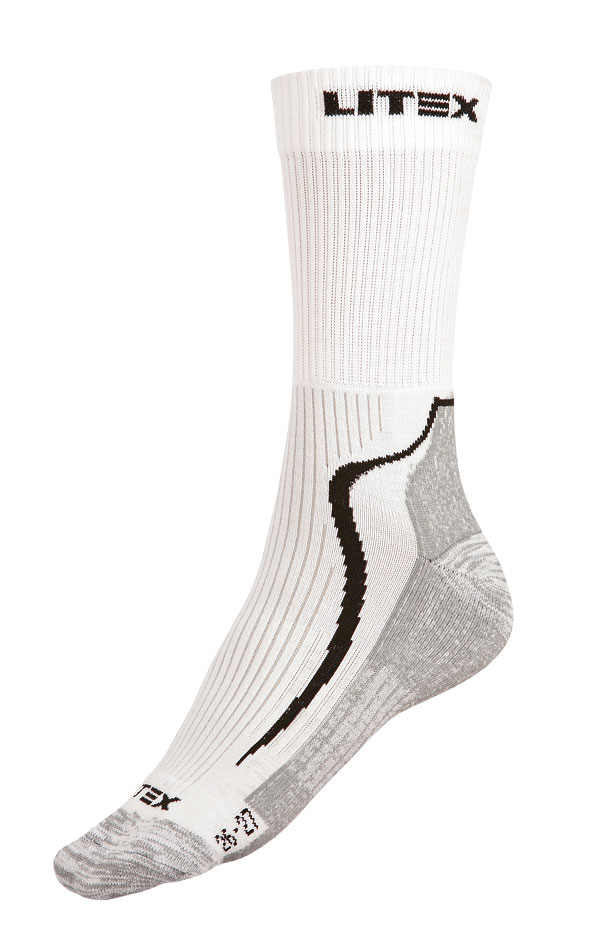 Outdoor ponožky. 99670 | Ponožky LITEX