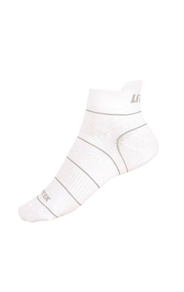Športové ponožky nízke. 99672 | Ponožky LITEX