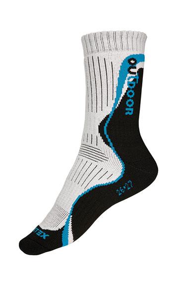 Outdoor ponožky.