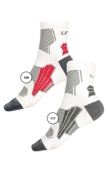 Ponožky > Športové ponožky. 99679