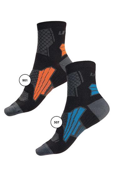 Ponožky > Športové ponožky. 99680