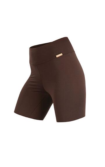Bežecké oblečenie > Legíny dámske krátke. 99886