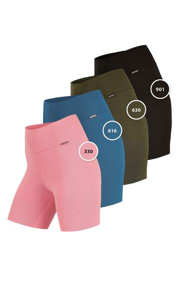 Bežecké oblečenie > Legíny dámske krátke. 99888
