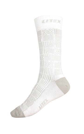 Ponožky > Dizajnové ponožky. 9A005