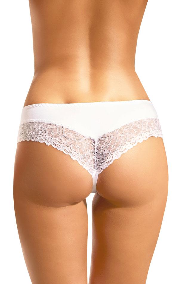 Nohavičky dámske. 9B011 | Nohavičky LITEX