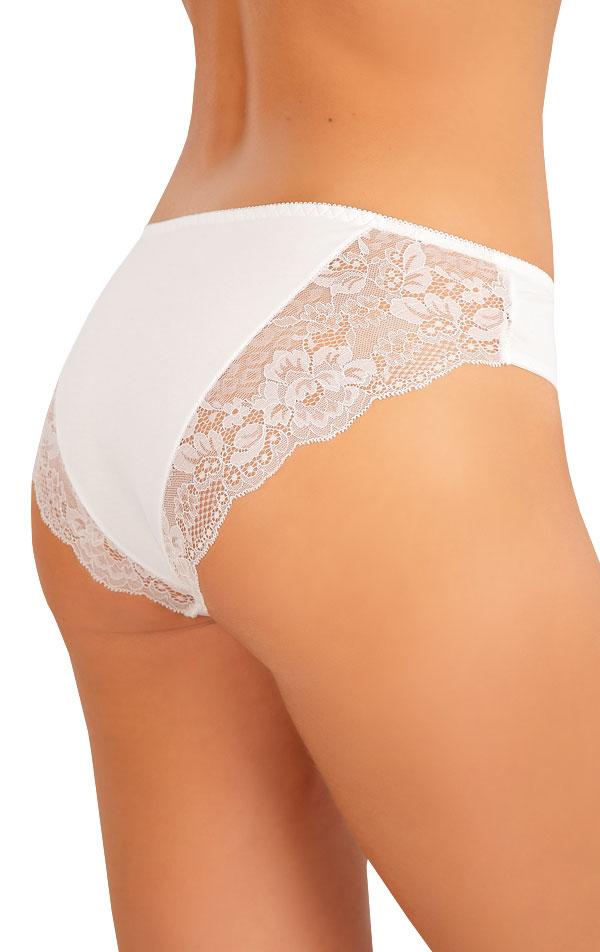Nohavičky dámske. 9B015 | Nohavičky LITEX