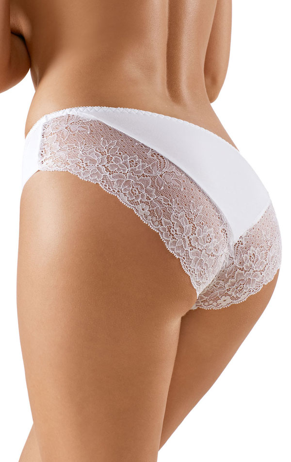 Nohavičky dámske. 9B018 | Nohavičky LITEX