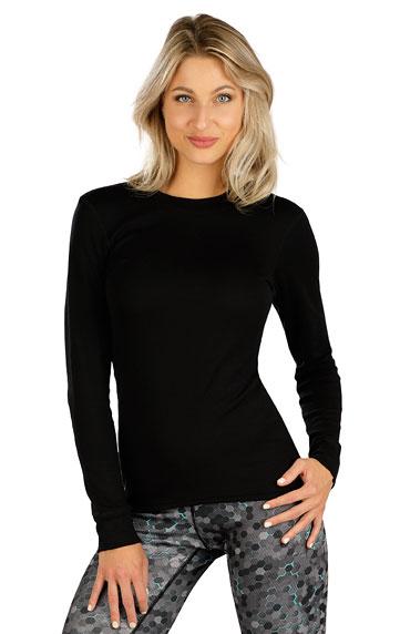 Funkčné termo tričko dámske.