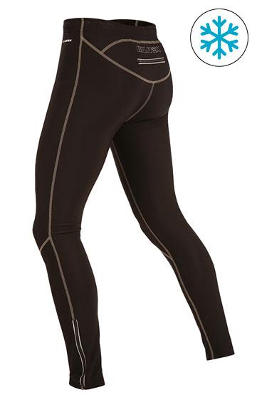 Nohavice, tepláky, kraťasy > Nohavice športové pánske. 9C352